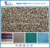 Estera de /Cushion de la estera del coche del PVC de la buena calidad/estera de la bobina