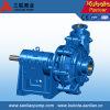 Altamente Abrasive Resistant Slurry Pump por Sanilan Pump