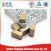 этап диаманта алмазного резца 350mm для песчаника вырезывания