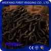 Китайское изготовление промышленной поднимаясь цепи
