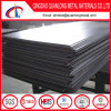 Placa de aço resistente da abrasão principal da qualidade Nm400