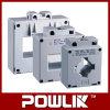 Transformateur de courant de série du BH de qualité