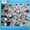Hpht Method의 판매를 위한 천연 다이아몬드