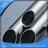 304L roestvrij staal Gelaste Pijp