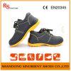 2016hot продавая дешевые ботинки безопасности RS802 цены