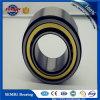 Rolamento de rolo cilíndrico de NSK (NU2206)
