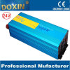 CC 24V a CA 2000W Pure Sine Wave Power Inverter
