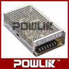 高品質150W Universal Switching Power Supply (SA-150-5)