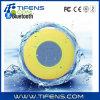 Waterdichte Draadloze Spreker Bluetooth met Microfoon