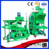 Alto Efficiency 3500kg/H Peanut Shelling Machine