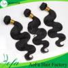 부드러움과 Smooth 7A Loose Wave Human Virgin Hair Wig