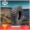 El neumático radial del fabricante más de alta calidad OTR del neumático, 13.00r25, 14.00r25, neumático del cargador