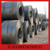 Stainless de haute qualité Steel 304L Chaud-roulé par Coil