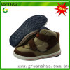 Autumn (GS-74202)のための新しいDesign Children Boy Casual Shoes