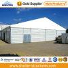 Factory Workshop를 위한 저장 Tent