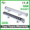 Heißes Verkauf Enginner 18W AC85-265V LED Wand-Unterlegscheibe-Licht
