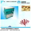 Vela manual compacta de Strcture de la alta calidad que hace la máquina
