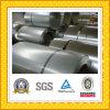PPGI Prepainted катушка Galvanzied стальная