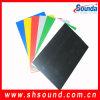 Panneau de mousse de PVC de qualité de Sounda (SD-PFF02)