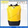 余暇の屋外スポーツの走行の方法バックパックのハンド・バッグ