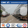Cimc CKD FormのHuajun FuelかOil/Gasoline/LPG Tanker Exported