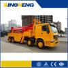 Sinotruk HOWO 8X4 Heavy Recovery VehicleポールTrucks