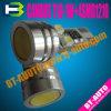 LEIDENE Auto Lichte Canbus W5w-4SMD1210+1W
