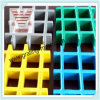 FRP/GRP Molded Grating per Any Colors