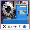 1/4  bis  Qualitäts-hydraulischer Schlauch-quetschverbindenmaschine des Cer-2