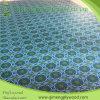 Madera contrachapada de papel competitiva del recubrimiento de Linyi 1.6-5.0m m del precio en venta caliente