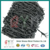 Precio acordeón galvanizado alta calidad del alambre de púas de /Razor del alambre de púas por el rodillo