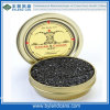 100g Caviar Tin Container