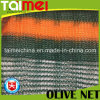 Tight Edge Olive Collection Net para Olive Havest