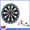 Safety Dart Set (A-2177)
