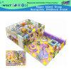 Favorito crianças Parque Indoor Grande impertinente Castle (MH-05617)