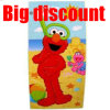 Cotton Creative Best Quality Beach Towel Towels