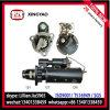 мотор стартера ремонта двигателя 40mt Delco для Caterpilla промышленного (1114109)