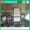 equipamento de processamento/de trituração Indonésia do petróleo de palma 2t-20t/H