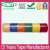 BOPP Packing Tape/Adhesive Tape für Carton Sealing (HY-085)