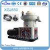 Máquina Skj300 Pequeño Cáscara de Arroz Pellet con el mejor precio