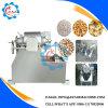 Pipoca grande da capacidade da maquinaria de Qiaoxing que faz a máquina