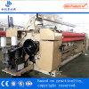 Gasa Línea de producción de Air Jet máquina de tejer vendaje Telares