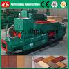 Máquina de fatura de tijolo certificada Ce do solo do preço de fábrica