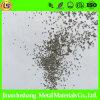 물자 410/0.6mm/490-1520MPa/Stainless 강철 공