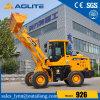 низкие цены тавра 1.2ton Китая Aolite малым используемые затяжелителем