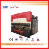 Anhui Awada Construction Steel Bar Bending Machine, Sheet Metal Cutting and Bending Machine, Manual Sheet Metal Bending Machine