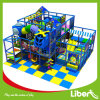 Iso Approved Kids Educational Equipment Indoor Playground per Creative Recreation