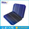 Солнечные Monocrystalline клетки/солнечные поликристаллические клетки ранг с 20 летами гарантированности