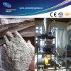 PE Grinding e Milling Machine de Pulverizer do PE