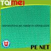 Gekleurde Schaduw Netto voor de Bescherming van de Zon van Agricutural/van het Parkeren